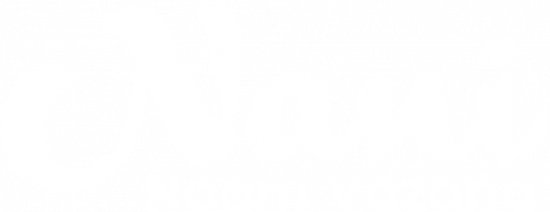 Nani_logo_Home_white